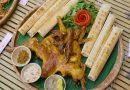Những món đặc sản nổi tiếng phải thử khi du lịch Tết ở Đà Lạt