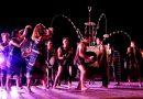 Bật mí những điểm giải trí về đêm cực chất ngày Tết ở Đà Lạt