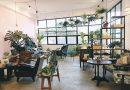 """Thỏa sức """"so deep"""" tại 3 quán cà phê mới toanh ở Đà Lạt ngày Tết"""