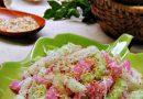 Thưởng thức 3 món ăn vặt hấp dẫn nhất tại Đà Lạt