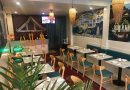 Top 3 nhà hàng nổi tiếng bạn nhất định phải ghé khi đến Đà Lạt