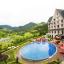 Review khách sạn sang hết nấc ở thành phố Đà Lạt
