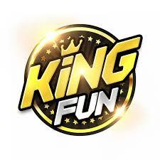 Danh sách các trò chơi cá cược hấp dẫn có trên king fun